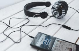 Erewash Sound - 96 8FM - Great Songs Just For Erewash plus