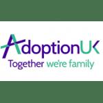 AdoptionUK
