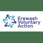 Erewash Volunteer Centre