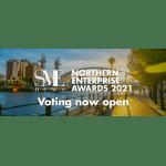 The SME News Northern Enterprise Awards 2021