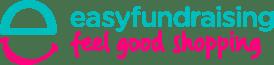 Easy Fundraising for Erewash Sound