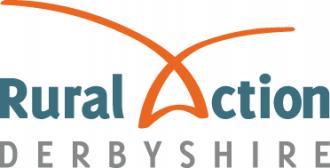 Rural Action Derbyshire