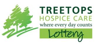 Treetops Hospice Care Lottery