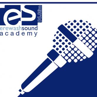 Erewash Sound Academy logo